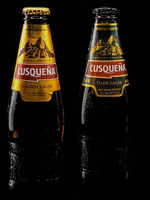 Cusqueña | Restaurantes Peruanos a domicilio